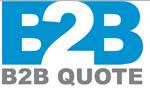 B2B Quote
