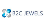 B2C Jewels Coupon & Coupon Code