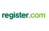 Register.com Promo Code & Deals 2018