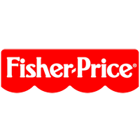 Fisher-Price Coupon & Deals