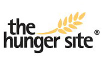 The Hunger Site Coupon & Deal