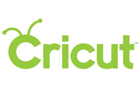 Cricut Coupon & Deals