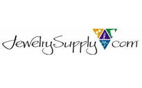 Jewelry Supply Coupon & Deals 2018