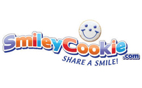 Smiley Cookie Coupon & Deals