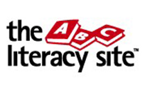The Literacy Site Coupon & Deals