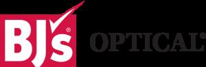 BJ's Optical Coupon & Deals