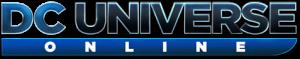 DC Universe Online Promo Code & Deals