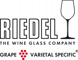 RIEDEL Coupon Code & Deals