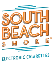 South Beach Smoke Coupon & Deals 2018