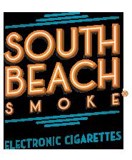 South Beach Smoke Coupon & Deals