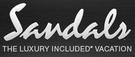 Sandals Promo Code & Deals