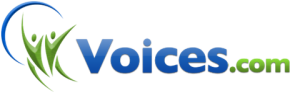 Voices.com Promo Code & Deals