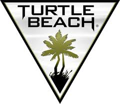 Turtle Beach Coupon & Deals