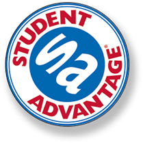 Student Advantage Promo Code & Deals