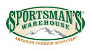 Sportsmans Warehouse Coupon & Deals