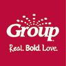 Group Publishing