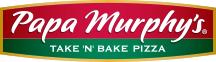 Papa Murphy's Coupon & Deals