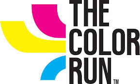 The Color Run Coupon Code & Deals 2018
