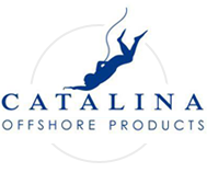 Catalina Offshore Products Coupon & Deals