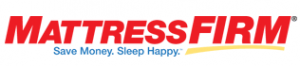Mattress Firm Coupon & Deals