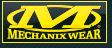 Mechanix Wear Coupon & Deals
