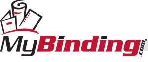 My Binding