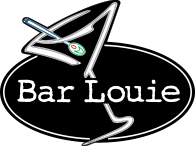 Bar Louie Coupon & Deals