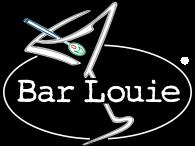 Bar Louie Coupon & Deals 2018