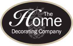 The Home Decorating Company Coupon & Deals