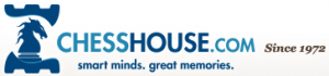ChessHouse Coupon & Deals