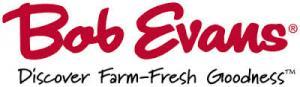 Bob Evans Coupon & Deals
