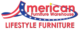 American Furniture Warehouse Coupon & Deals 2018