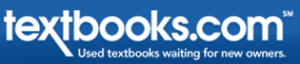 Textbooks Coupon & Deals 2018
