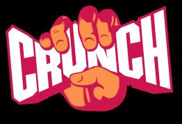 Crunch Promo Code & Deals