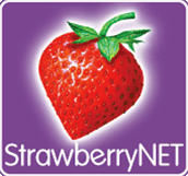 StrawberryNET NZ Coupon & Deals 2018