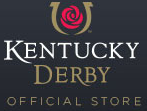 Kentucky Derby Coupon Code & Deals