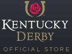 Kentucky Derby Coupon Code & Deals 2018