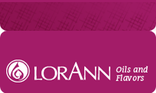LorAnn