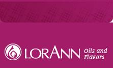 LorAnn Coupon & Deals