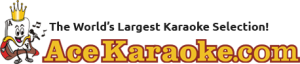 Ace Karaoke Coupon & Deals 2018