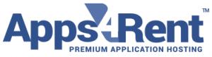 Apps4Rent Coupon & Deals