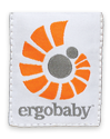 Ergobaby Coupon & Deals