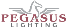 Pegasus Lighting