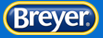 Breyer Coupon & Deals