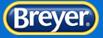 Breyer Coupon & Deals 2018