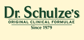 Dr. Schulze's Coupon Code & Deals 2018