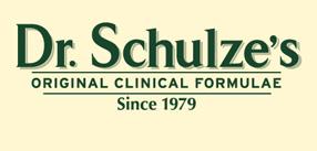 Dr. Schulze's Coupon Code & Deals
