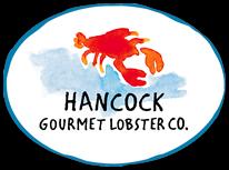 Hancock Gourmet Lobster Promo Code & Deals
