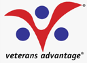 Veterans advantage Discount Code & Deals 2018