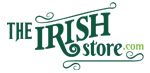 The Irish Store Promo Code & Deals